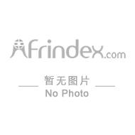 Guangzhou Huilin Air Separation Equipment Co., Ltd.